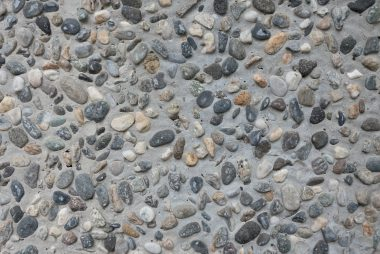 stones-texture-and-background-3