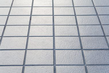 close-up-street-floor-tiles-as-background