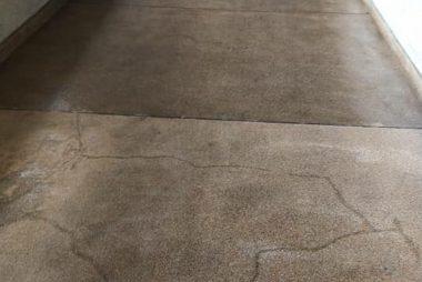 cement1-2