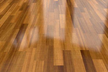 dark-wood-parquet-floor-background