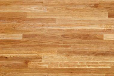 parquet-wood-texture-dark-wooden-floor-background